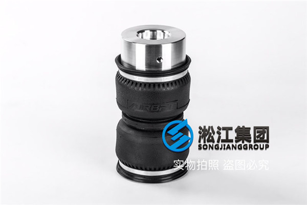 石家庄空气减震器汽车装置空气减震器