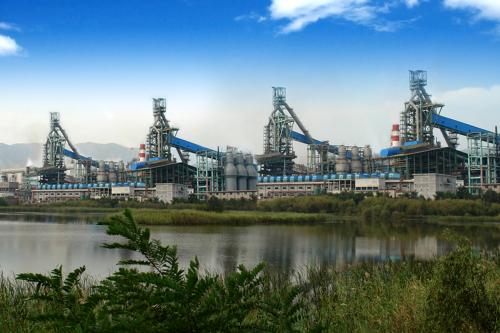 【陕西龙门钢厂工程】DN800橡胶接头合同