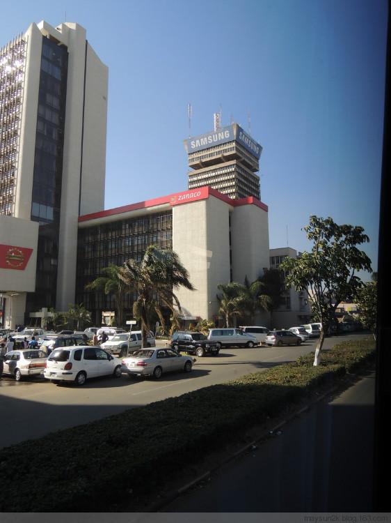 【出口】赞比亚吊装式减震器一批 上海港出