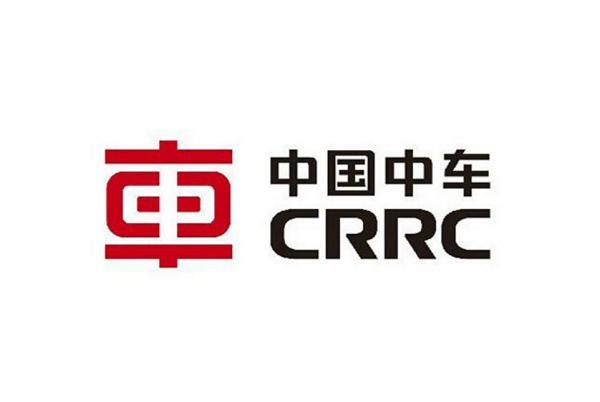 【株洲中车高压IGBT芯片项目】弹簧减震器合同
